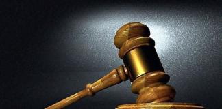 Impiden jueces que la 4T se brinque reforma energética