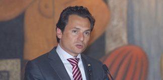 Proceso contra Lozoya sigue en marcha; detectan casi 50 empresas fantasma implicadas en red de Odebrecht