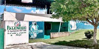 Remodela Sedatu estadio para equipo de Pío