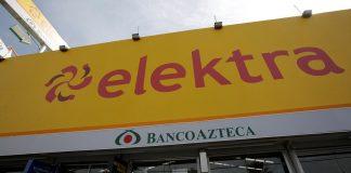 Tribunal resuelve que Elektra pague 2 mil mdp al SAT por adeudo fiscal