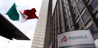 ¿Usar las reservas para Pemex? Una farsa financiera