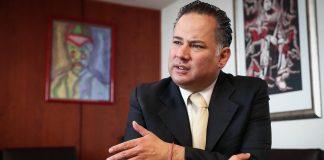 Aprueba Senado a UIF bloquear cuentas bancarias sin permiso de un juez