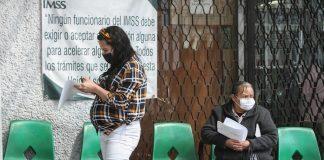 Detectan anomalías por 2,663 mdp en nuevo programa de Salud y medicinas de AMLO