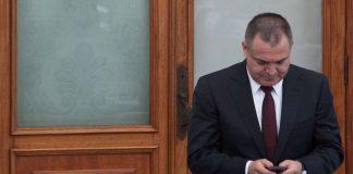 Fiscales notifican a corte de NY la entrega de pruebas contra García Luna