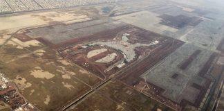 'Fuimos víctimas de Zebadúa, no cómplices', denuncian ante FGR comuneros del ex Aeropuerto de Texcoco