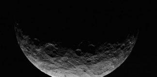 La UNAM llevará a cabo misión espacial a la Luna