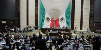 Mayoría morenista rechaza reponer en el PEF 2021 fondos para seguridad, mujeres y ciencia