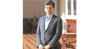 Morena Tabasco contrató empresa fantasma para editar diario Regeneración en 2016