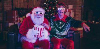 ¡Ya llegó la Navidad! 9 películas de la temporada para que disfrutes en tu casa