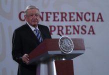 AMLO pide que se investiguen contratos de su prima Felipa Obrador con Pemex