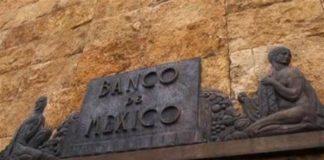 Batean a banqueros; van contra Banxico