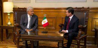 Este gigante energético sobornó a funcionarios de Pemex con Peña Nieto y AMLO