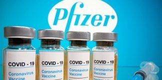 La falsa ilusión de la vacuna contra el Covid y los posibles riesgos para México