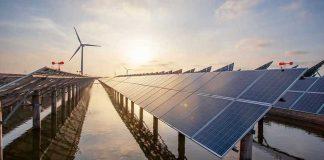 México cae en solo 2 años del lugar 8 al 51 en ranking sobre transición a energías renovables