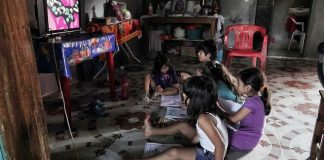 México tuvo menos acciones en educación, salud y seguridad social que otros países de AL ante COVID