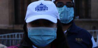 No es el primer retraso de pago: trabajadores de cultura exigen mejores condiciones laborales