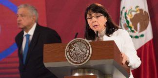 Proyecto de Ley de Ciencia de Conacyt propone que Consejo de Estado tome decisiones y deja fuera a científicos