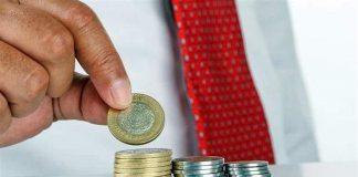 Sube 15% el salario; preocupan empleos