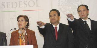 Zebadúa debe 1,632 millones por La Estafa Maestra; se escondió 20 veces para no ser notificado
