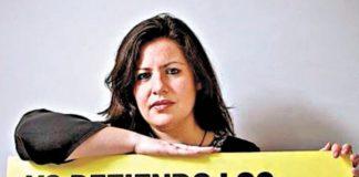 AMLO minimiza gravísima crisis de violencia de género: Amnistía Internacional para las Américas