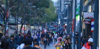 Califican a México como el peor lugar para estar en pandemia
