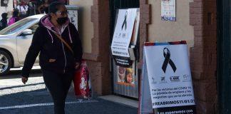 Empleos recuperados en México durante la pandemia son eventuales y mal pagados