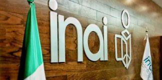 Inai: el miedo presidencial a ser exhibido