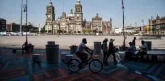 México mejora calificación en índice de corrupción pero sigue como el peor de la OCDE
