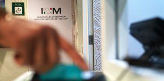 Migración da ultimátum a sus directivos para que den 'aportaciones voluntarias' al gobierno