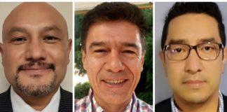 Científicos mexicanos descubren tratamiento contra covid-19
