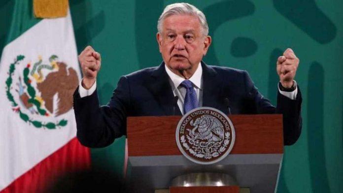 De ser necesario, se debe 'limpiar' la ASF: López Obrador