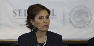 FGR y Robles ya negocian acuerdo por La Estafa Maestra previo a semana clave