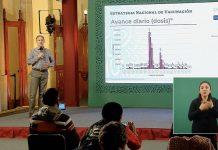 Vacunas: el tercer mundo éramos nosotros