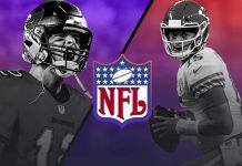 Super Bowl LV: ¿cómo se juega el futbol americano y cuáles son sus reglas?