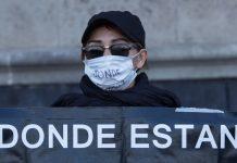 Corte obligará a México a atender acciones que ordene el Comité vs Desaparición Forzada de ONU