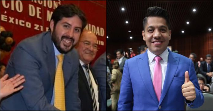 Dos miembros de la Luz del Mundo son candidatos de Morena a San Lázaro