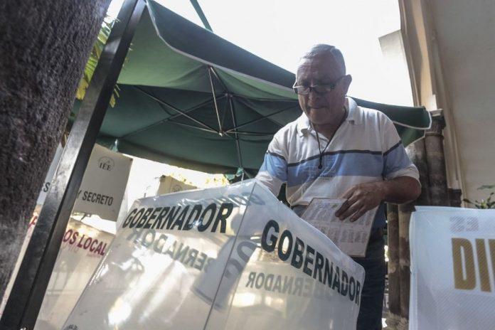 #Elecciones2021: A cuánto ascienden los topes de gasto de campaña y cómo vigilar ese registro