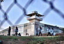 La sobrepoblación regresa a los penales