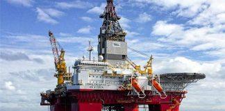 Perfilan 'expropiación' en Ley de Hidrocarburos