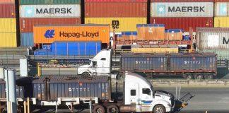 Presuntos sobornos por más de mil millones, empresas fantasma y nexos con el narco: la corrupción en aduanas