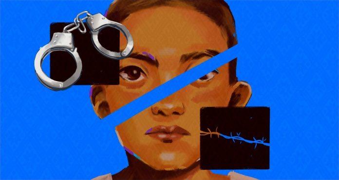 Vives bajo el terror: penales en la CDMX usan la tortura como forma de castigo y control
